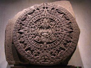 aztekenkalender